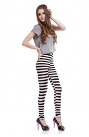 Colanti zebra