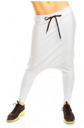 Pantaloni Brendy