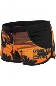 Pantaloni beach