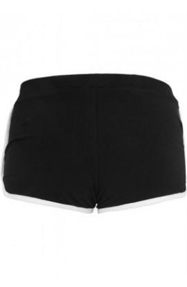 Pantaloni scurti pentru femei