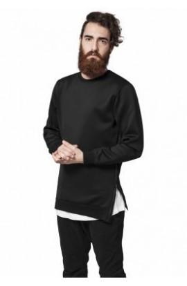 Bluza neopren negru barbati