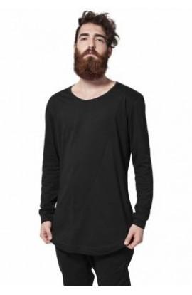 Bluza fashion barbati cu maneca lunga