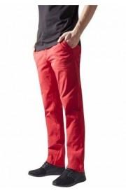 Pantaloni barbati chino