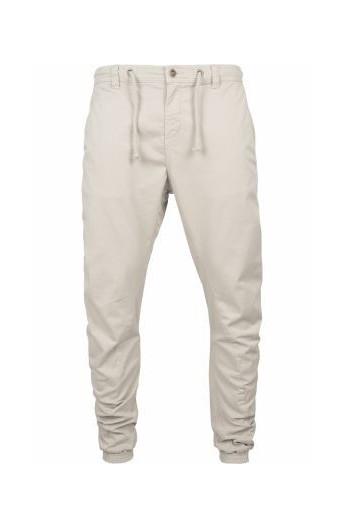 Pantaloni Stretch Jogging