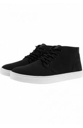 Pantofi cu sireturi urban