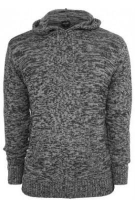 Hanorac tricot