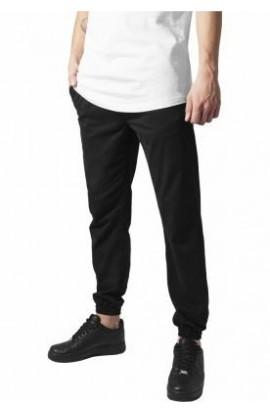 Pantaloni barbati casual cargo
