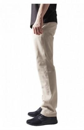 Pantaloni chino barbati bej 28
