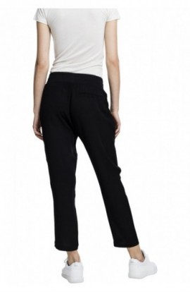Ladies Beach Pants negru S