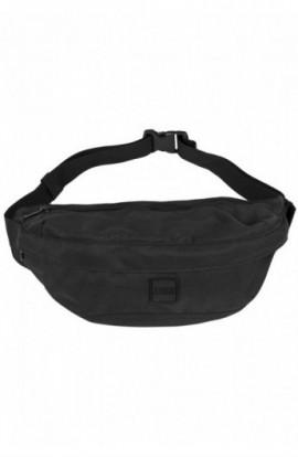 Shoulder Bag negru