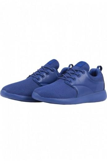 Adidasi Light Runner albastru cobalt-albastru cobalt 41