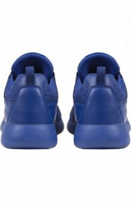Adidasi Light Runner albastru cobalt-albastru cobalt 42