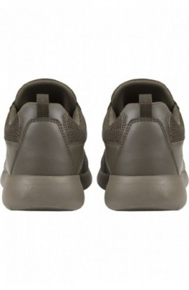 Adidasi Light Runner oliv inchis-oliv inchis 37