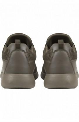 Adidasi Light Runner oliv inchis-oliv inchis 42