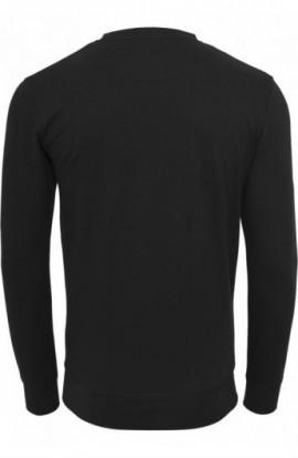 Bluze barbati fashion cu mesaje 99 Problems negru M