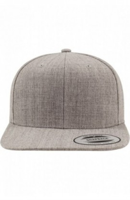 Classic Snapback deschis-deschis