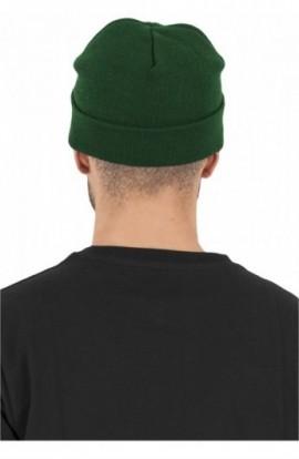 Heavyweight Beanie verde