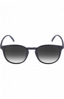 Sunglasses Arthur Youth negru-gri