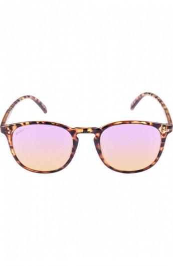 Sunglasses Arthur havanna-ros