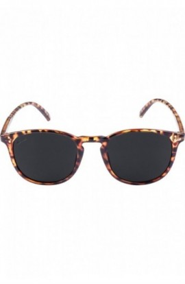 Sunglasses Arthur havanna-gri