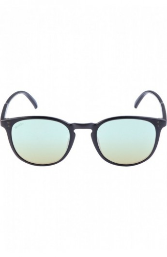 Sunglasses Arthur negru-albastru