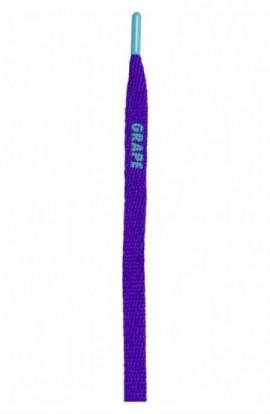 Sireturi Hook UP Pack (5er) grape 130 cm