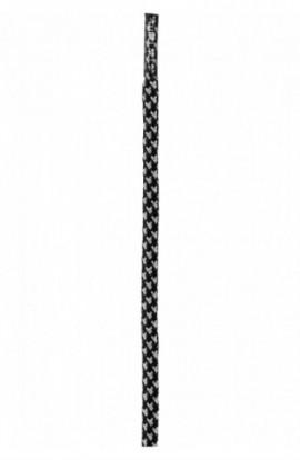 Rope Multi negru-alb 150 cm