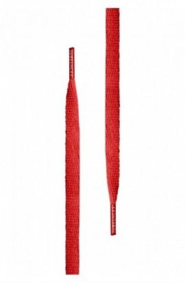 White Flat 120cm rosu deschis 120cm
