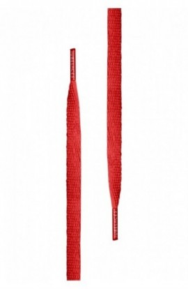 White Flat 120cm rosu deschis 90cm